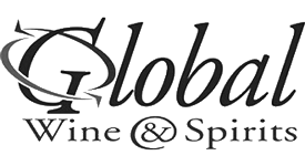 Global Wine & Spirits