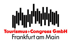 Frankfurt congress